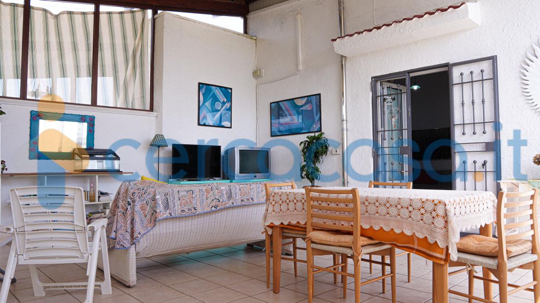 _veranda
