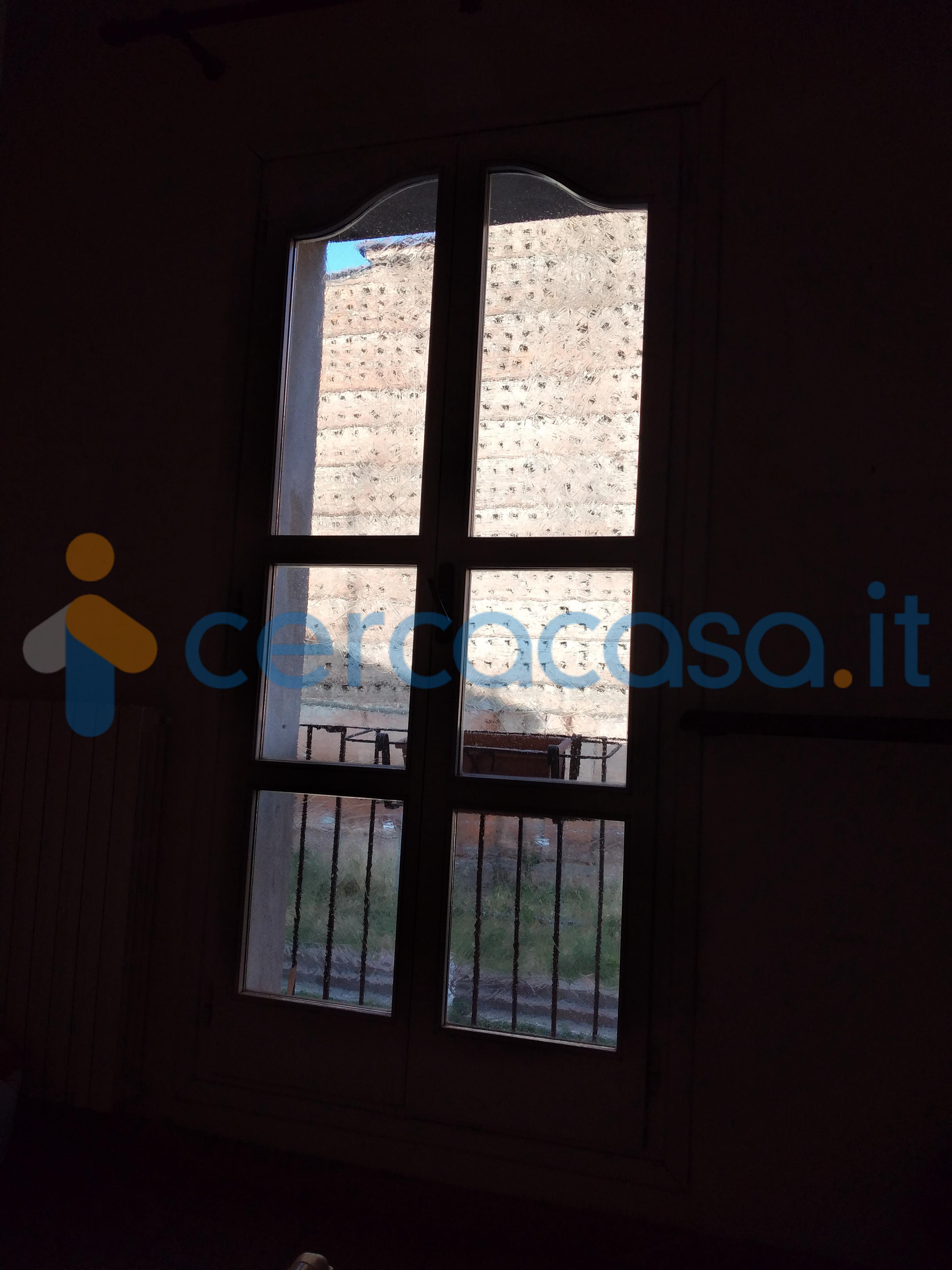 vendesi-terracielo-in-centro-storico-a-_carpi