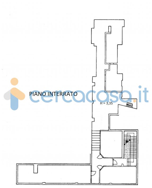 _planimetria-2