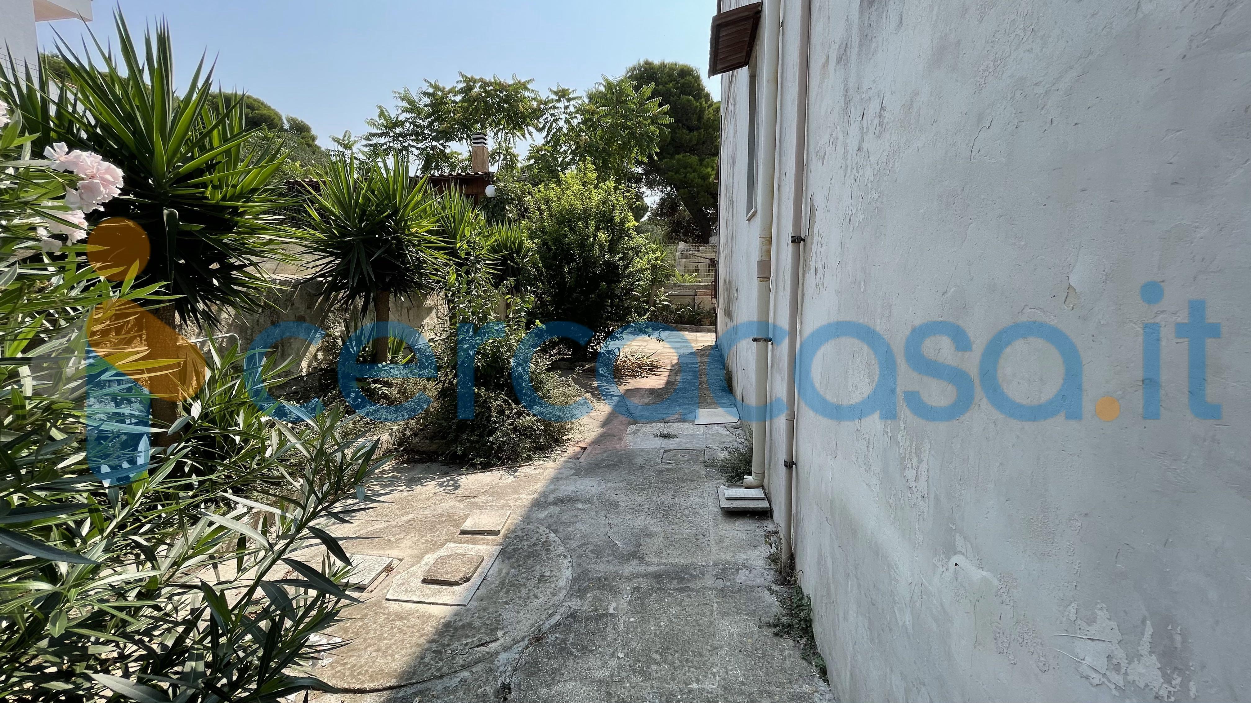 _comodo-_appartamento-con-_giardino-a-_lama-__0028_t_a__0029in-zona-servita