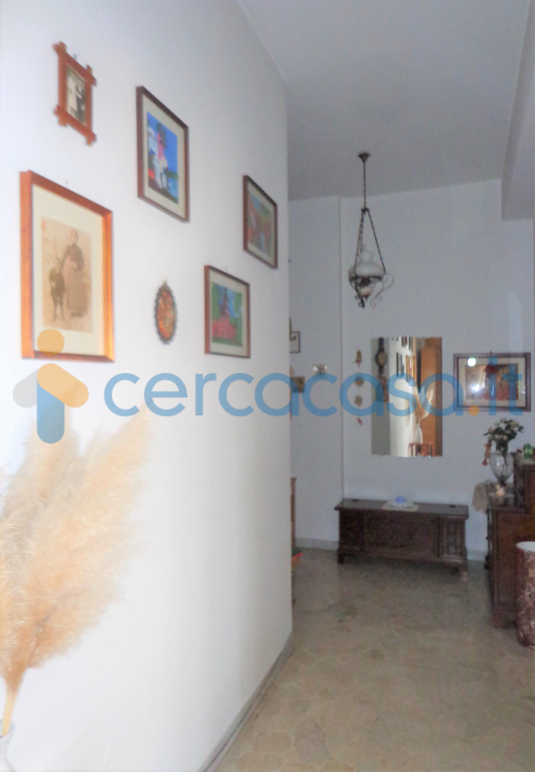 _appartamento-a-_pescara-