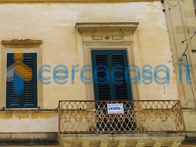 vendita-abitazione-piano-primo