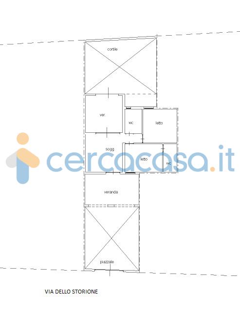_appartamento-in-vendita-a-_torchiarolo
