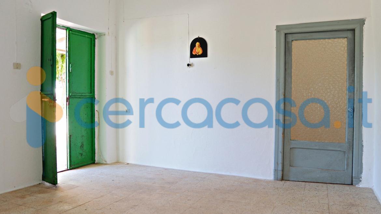 _ingresso-