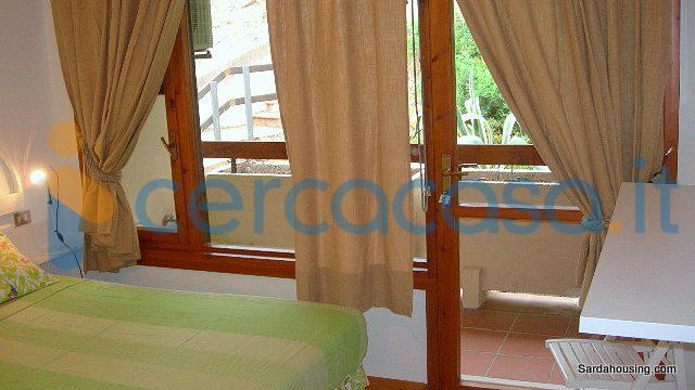 _appartamento-_asfodelo-a-_is-_molas-__002d-_pula