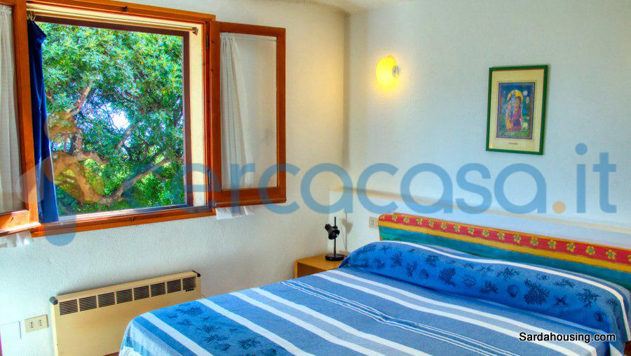 _casa-_soul-a-_costa-_rei-300-m-dal-mare
