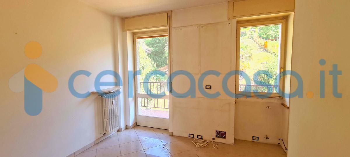 _appartamento-di-185-mq-a-_valle-_mosso-
