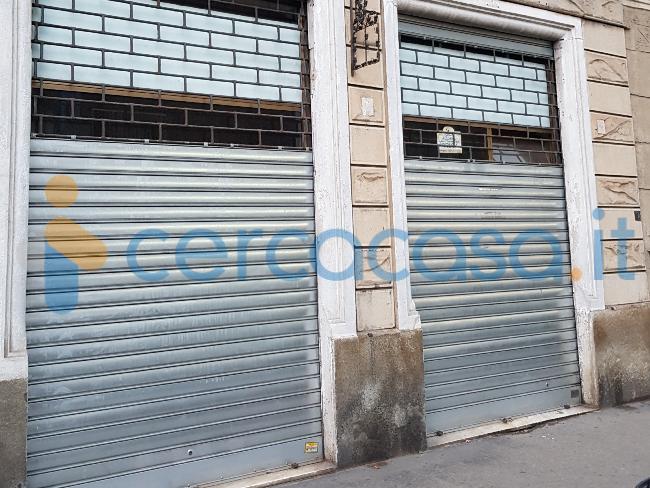 _negozio-via-_san-_paolo-angolo-corso-_peschiera