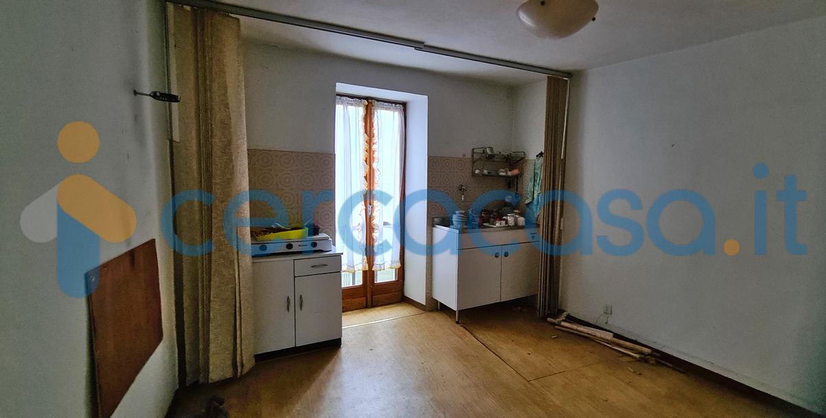 _terratetto-in-vendita-di-183-mq-a-_piaro