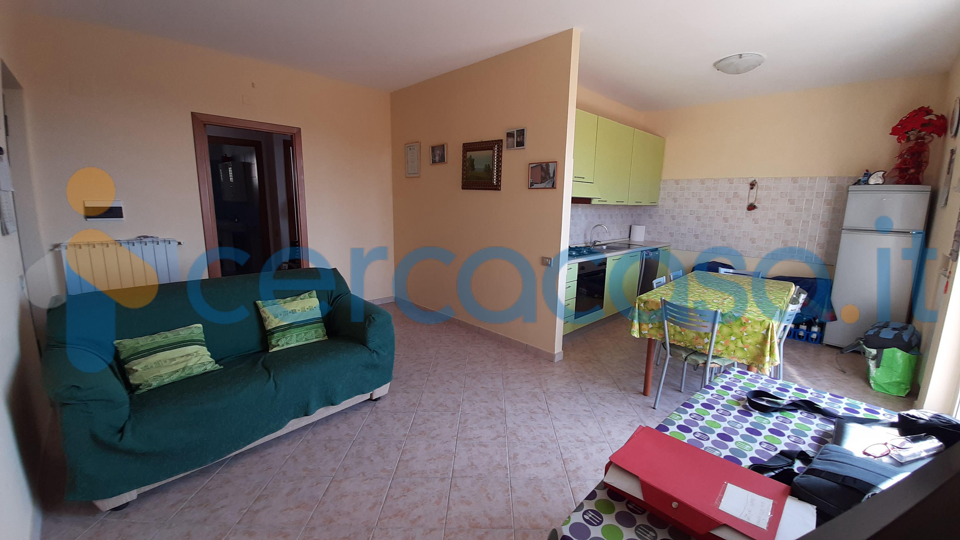 _appartamento-in-zona-residenziale