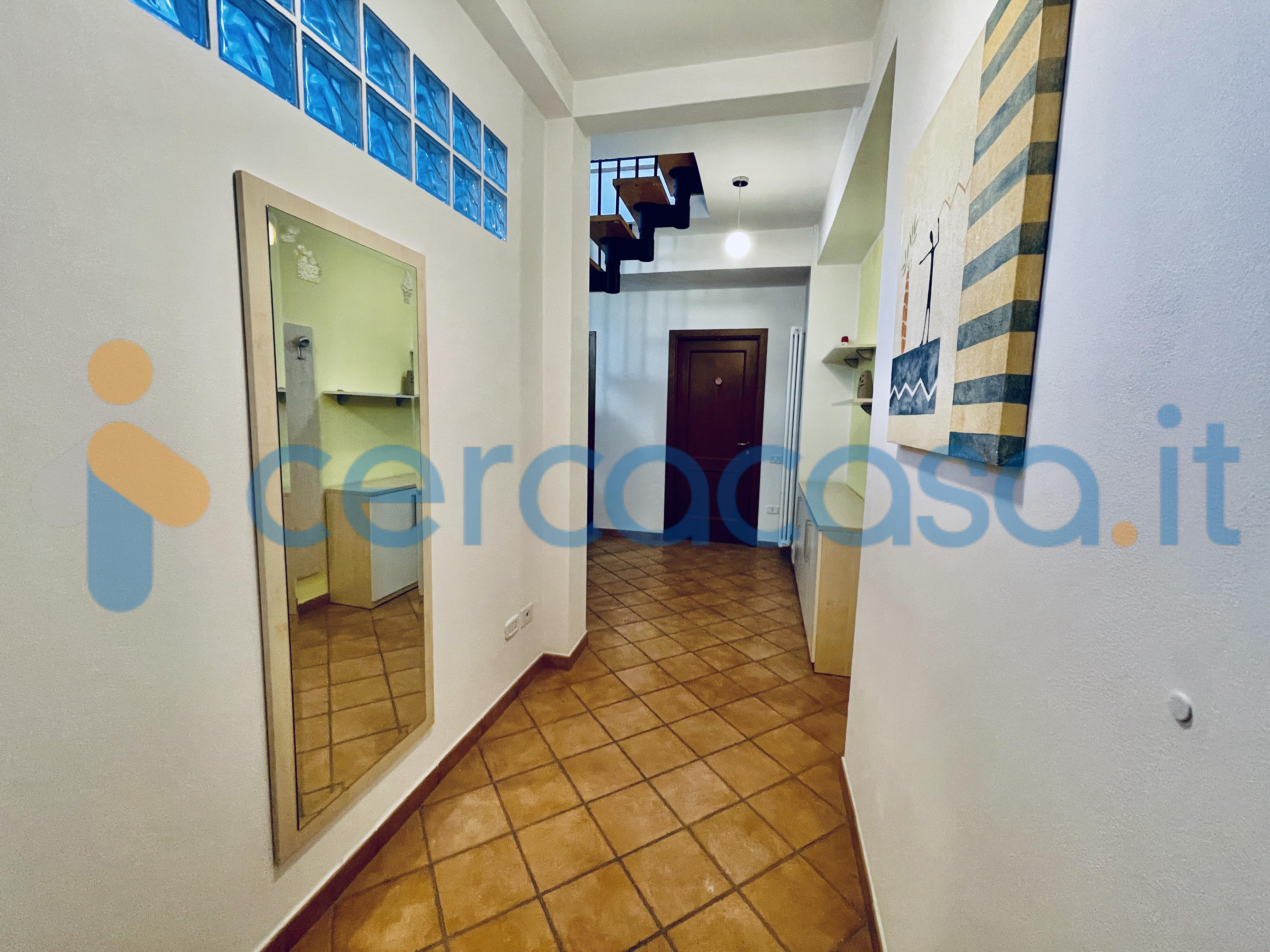 _appartamento-__201c_attico__201d-con-_terrazza-in-_centro-_storico-a-_pesaro