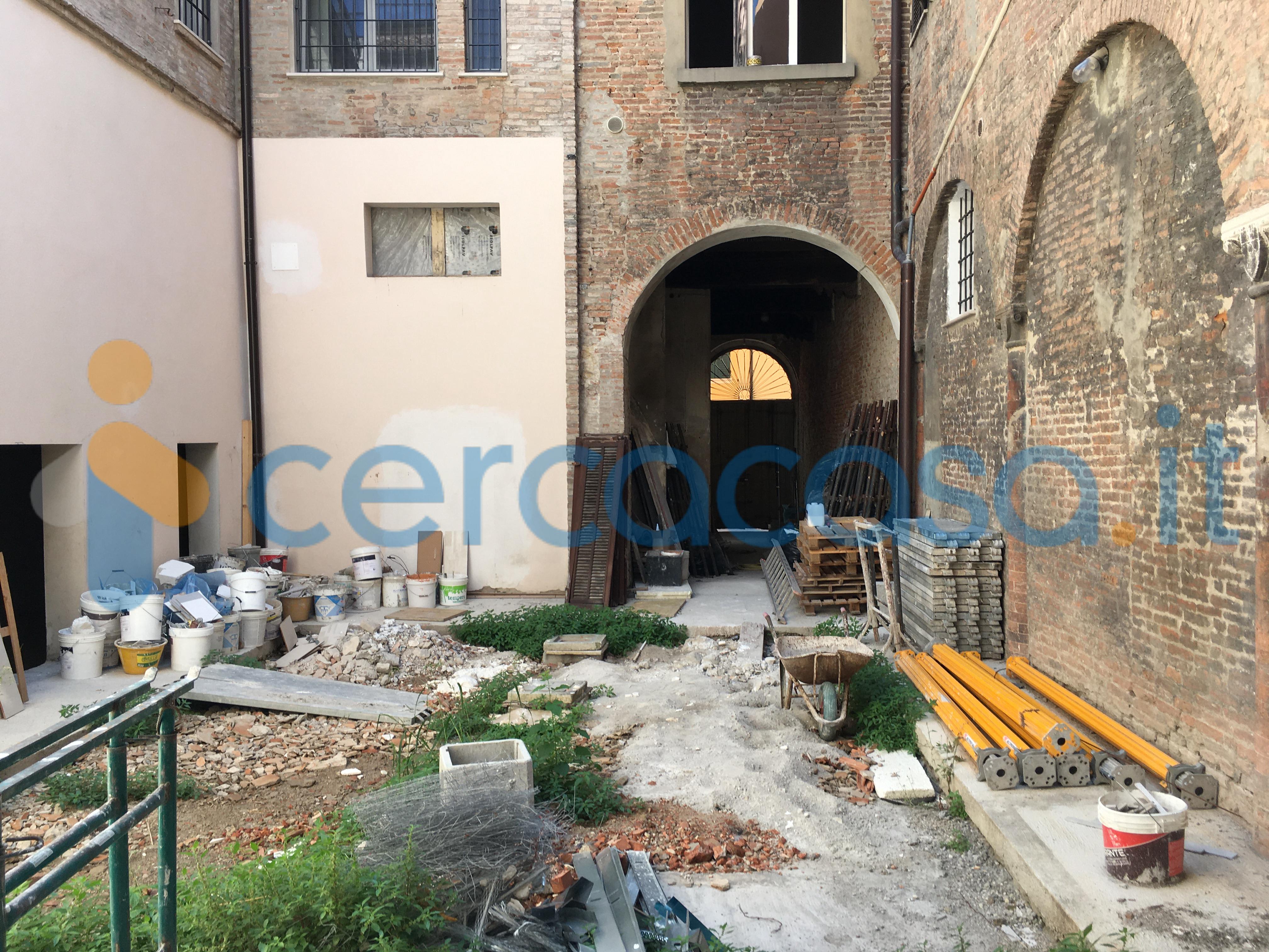 abitazione-indipendente-con-giardino-