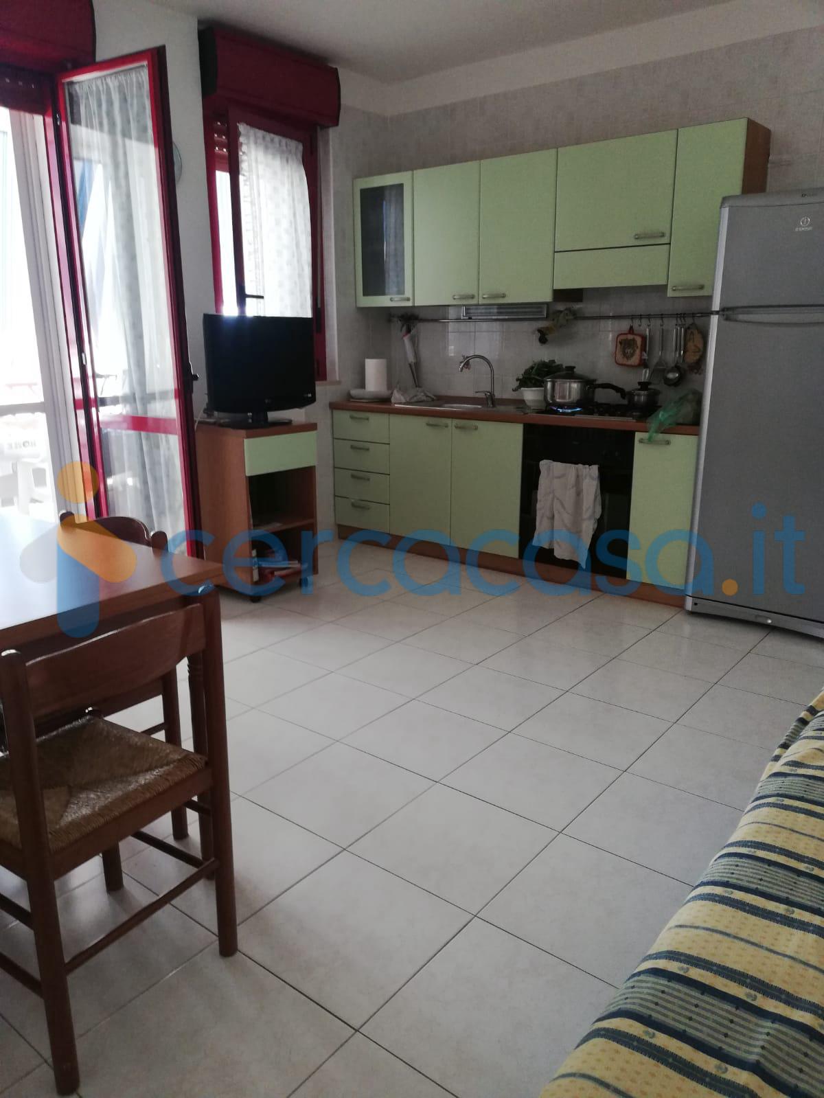 _ampio-appartamento