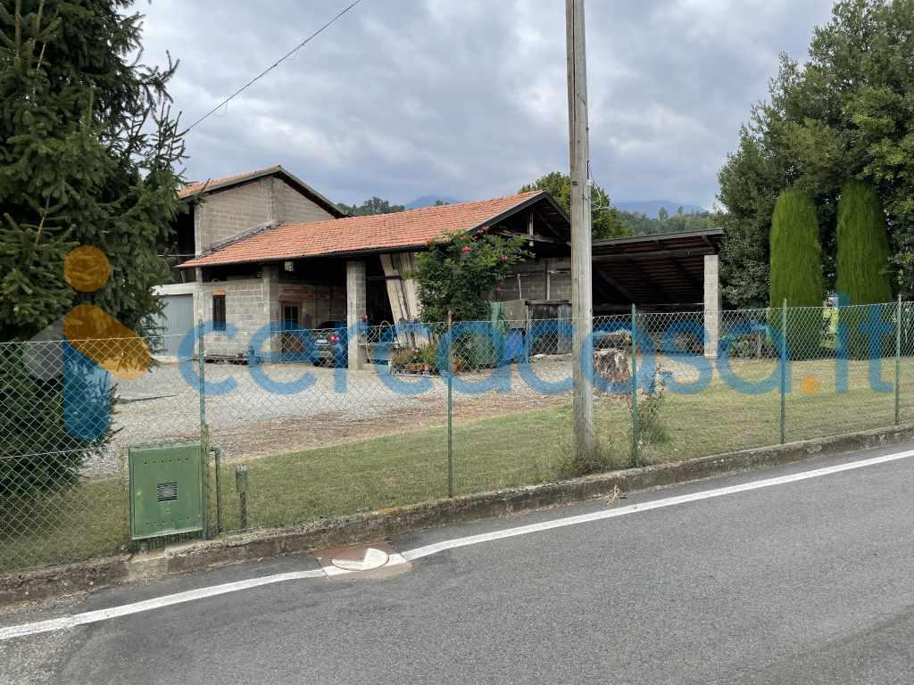 _casa-con-rustico-e-terreno