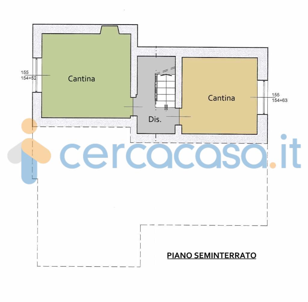 _planimetria-casa-p__002eseminterrato