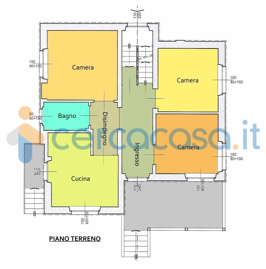 _planimetria-casa-p__002eterreno