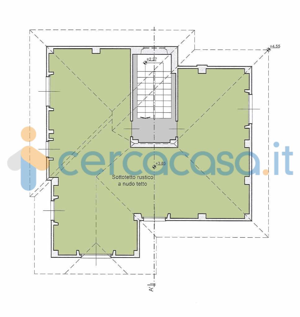 _planmetria-casa-p__002esottotetto