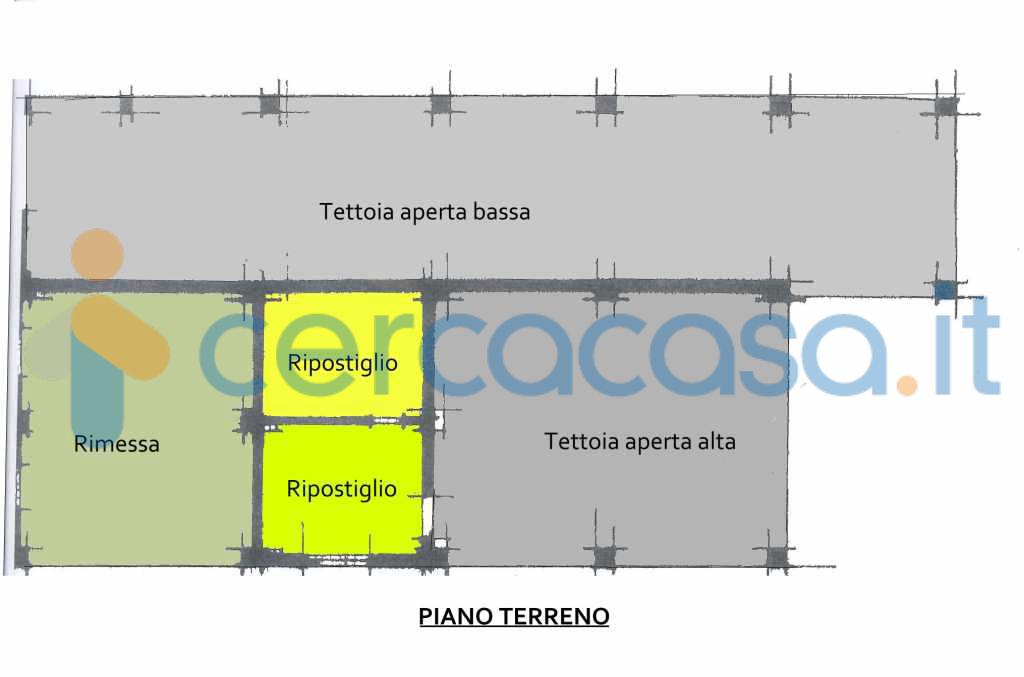 _planimetria-rustico