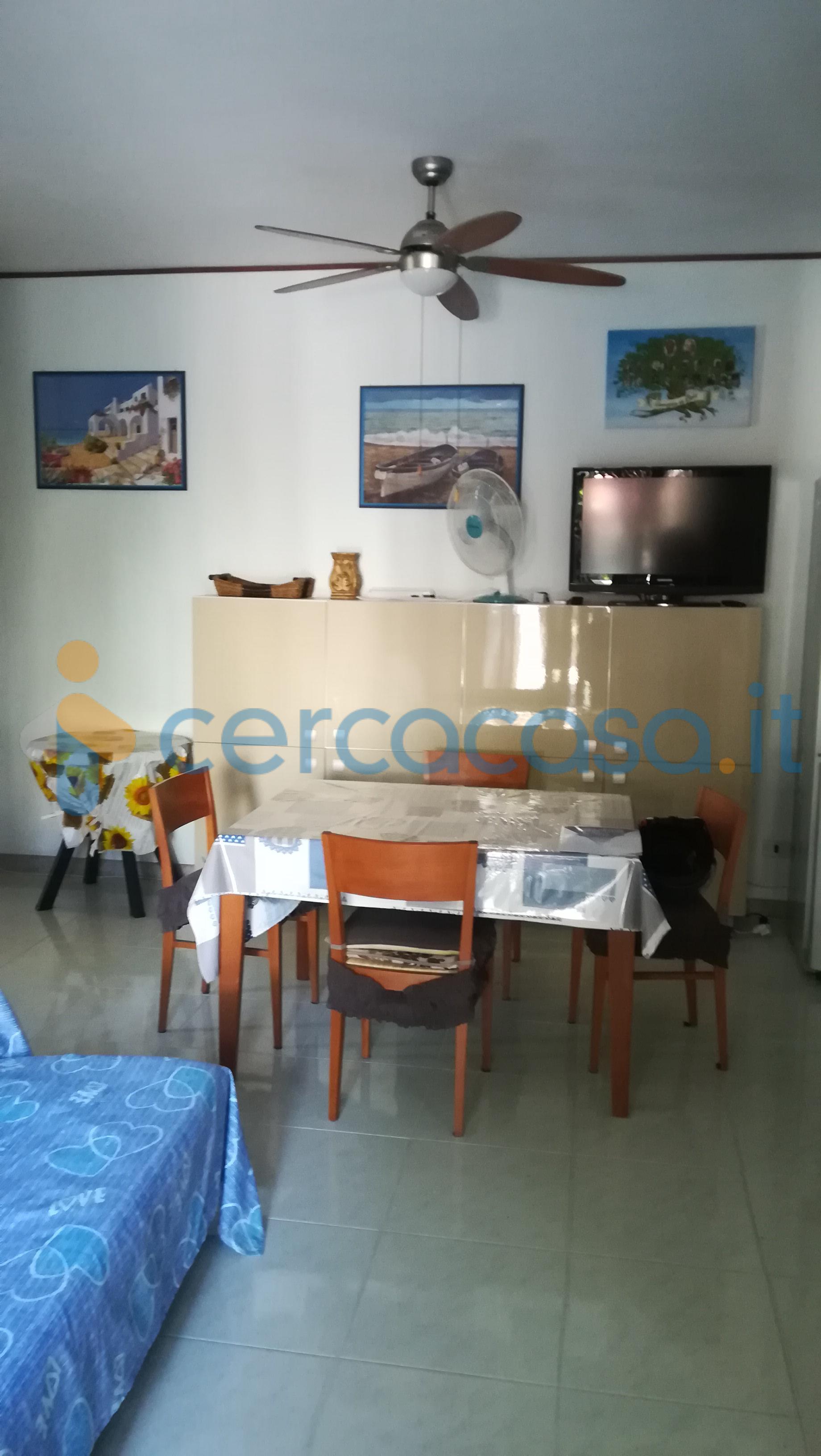 _appartamento-indipendente-vicino-al-mare