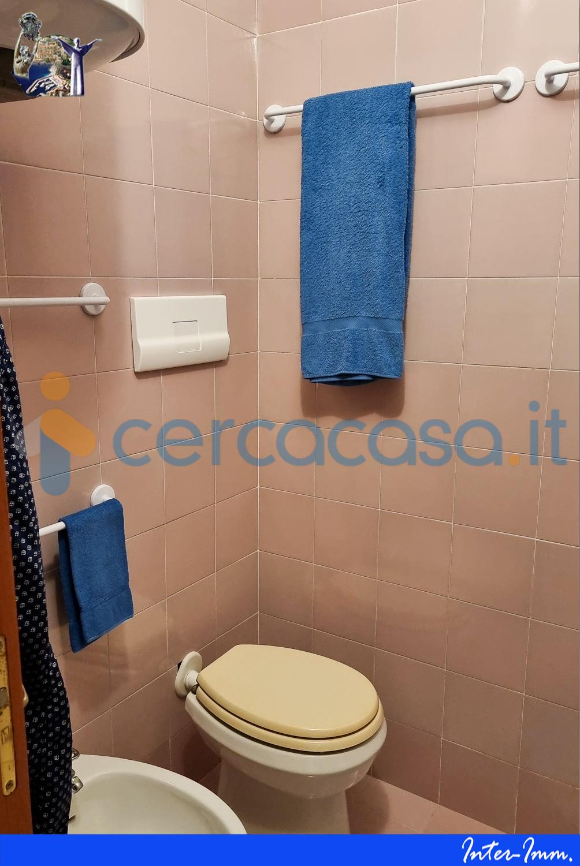 _appartamento-panoramico-sul-mare-di-40-mq-al-_porto-di-_maratea-__002d-_rif__002e-36