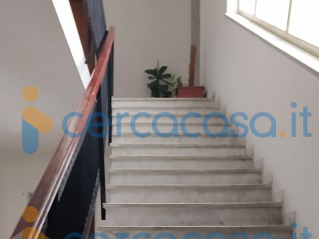 appartamento-in-zona-centrale-_galatina-__0028_le__0029