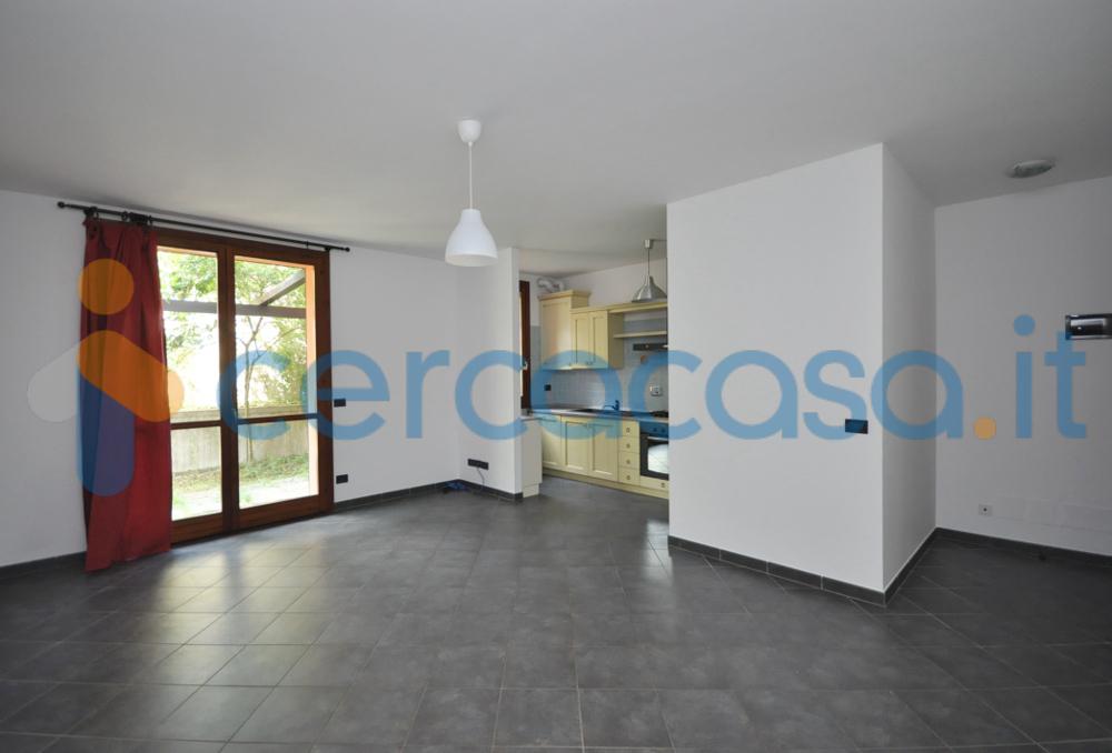 _appartamento-con-giardino-privato