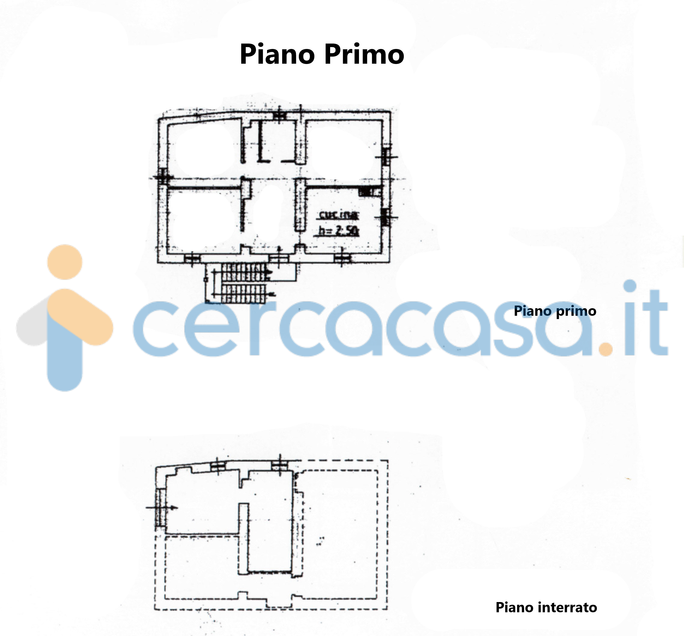_villa-_bifamiliare-a-_silvano-d_orba