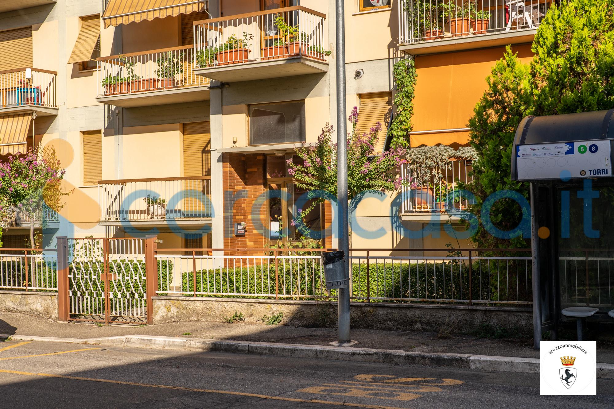 appartamento-via-teofilo-torri