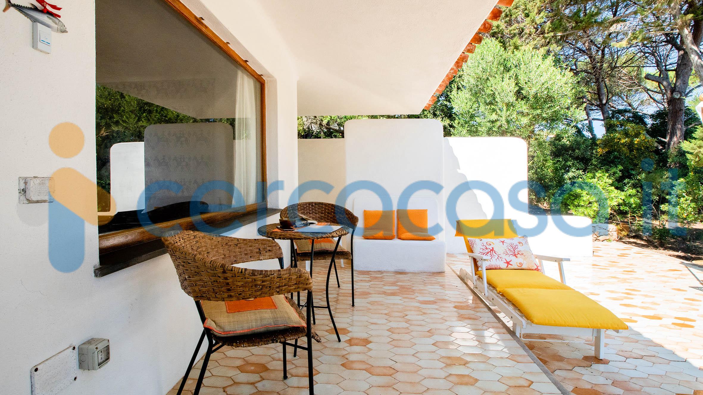 _villa-monofamiliare