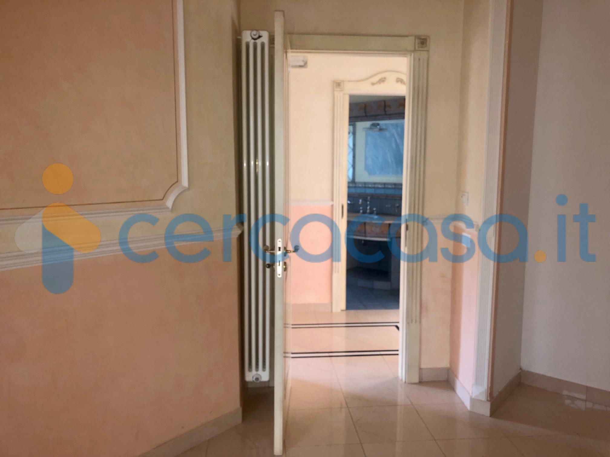 _c_o_d-2605-_appartamento-in-affitto-ad-_aci-_castello-via-_malavoglia