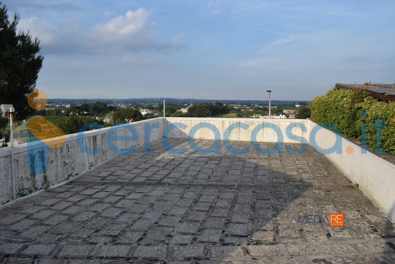 _terrazzo