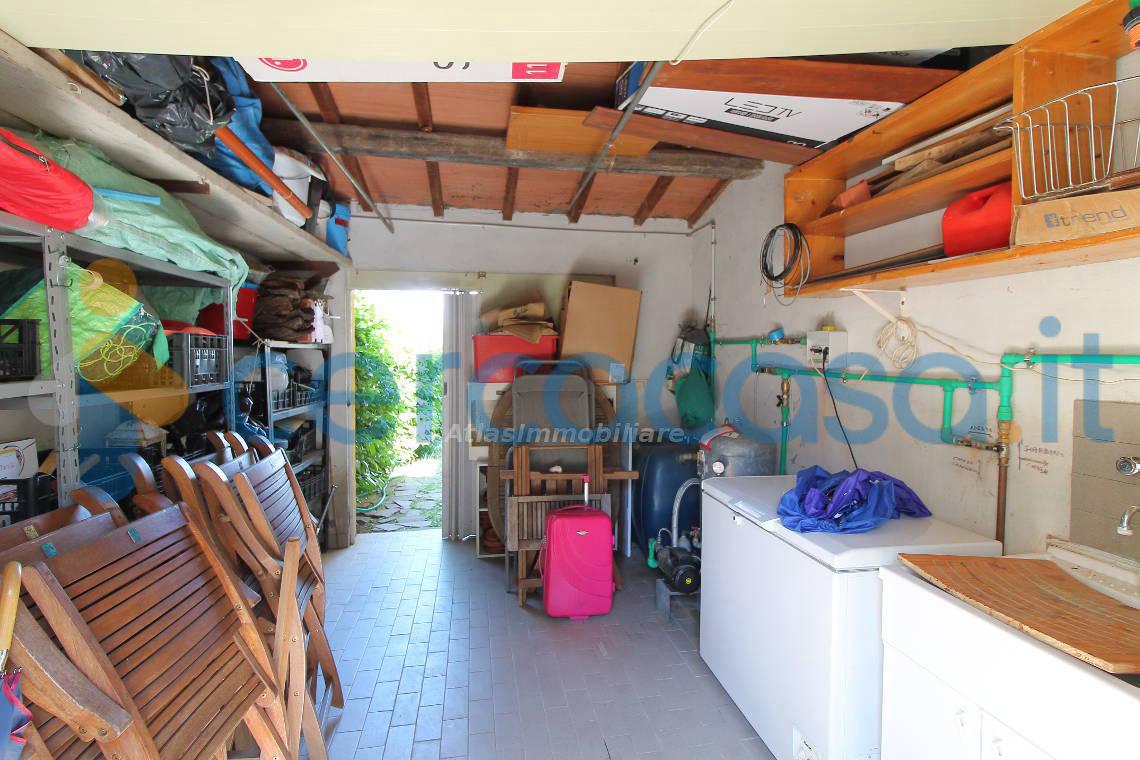 _garage