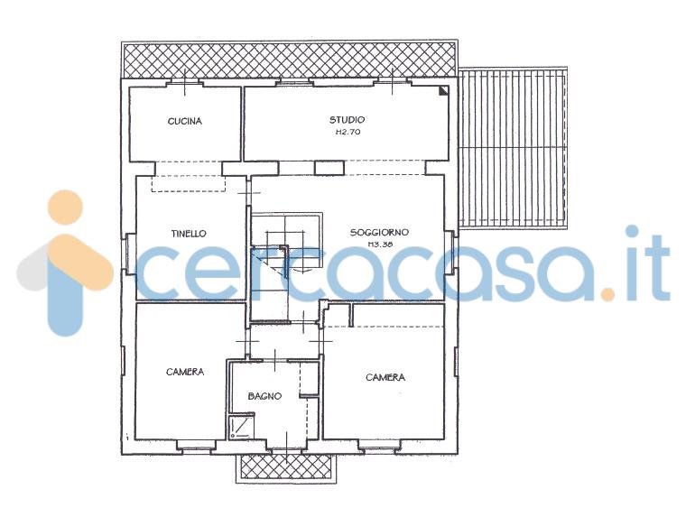 _bifamiliare-ristrutturata-comprendente-due-appartamenti-di-120-mq__002e-e-giardino