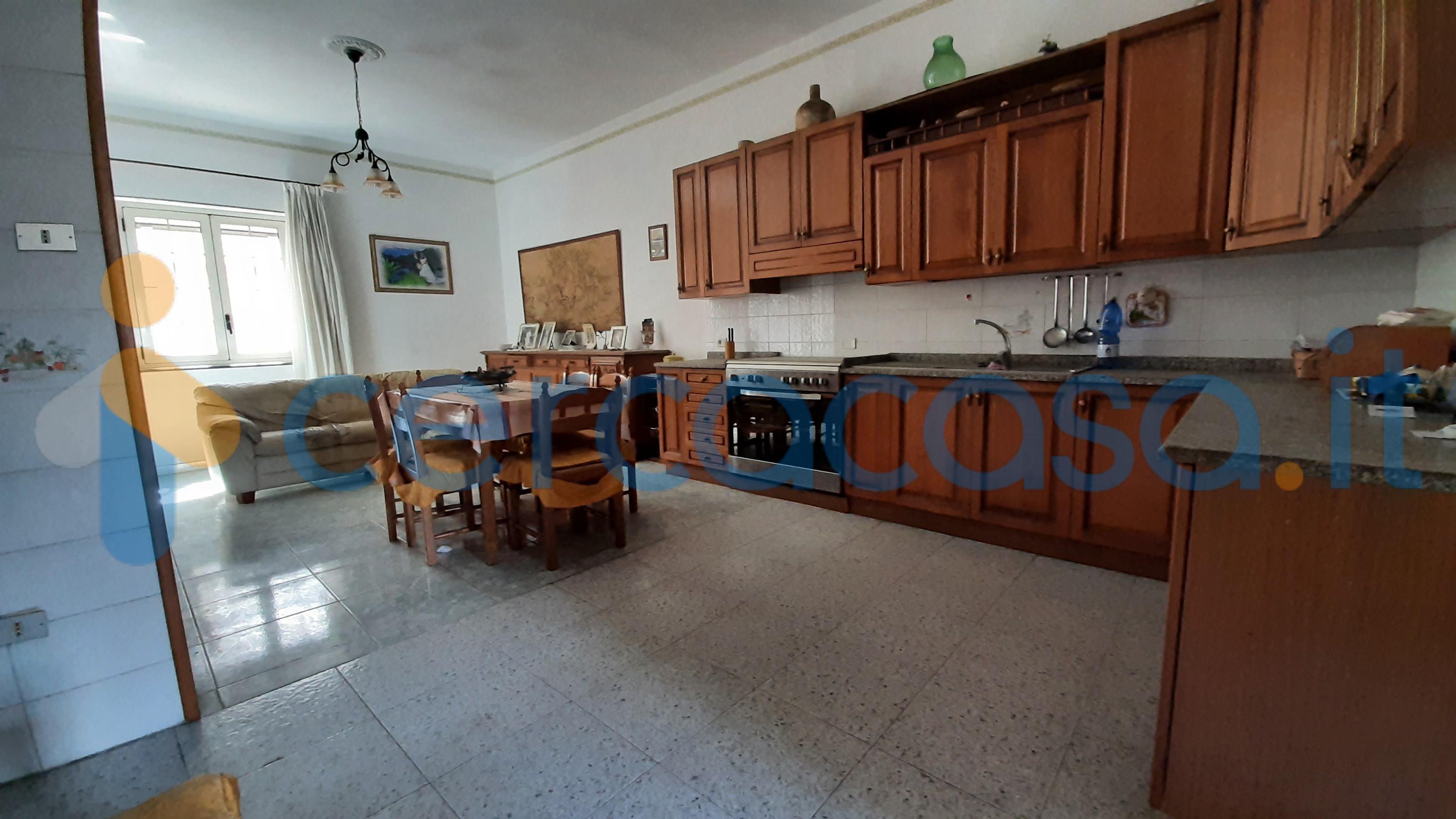 _appartamento-a-_locri