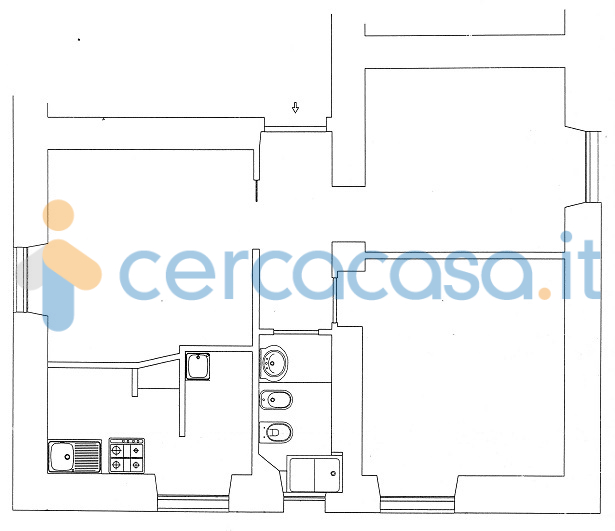_via-_milano-adiacente-_piazza-_cambosu-__002d-_rifinito-_trivano
