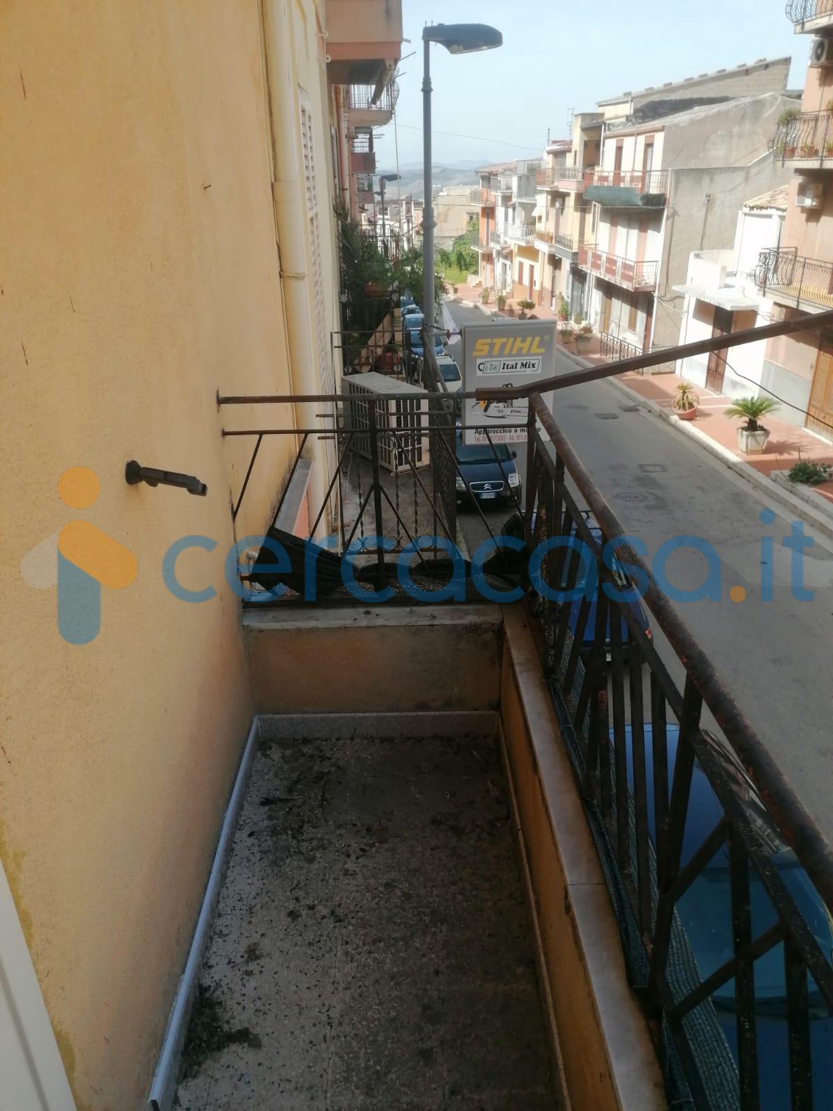 _appartamenti-a-_san-_cipirello