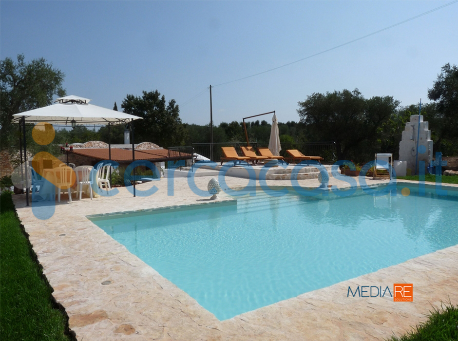 _piscina