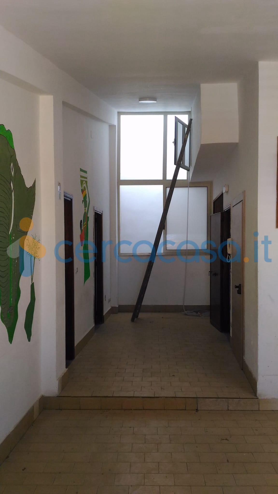 _altavilla-_milicia-__002d-_v_a022-__002d-n__00b03-_appartamenti-in-_blocco-