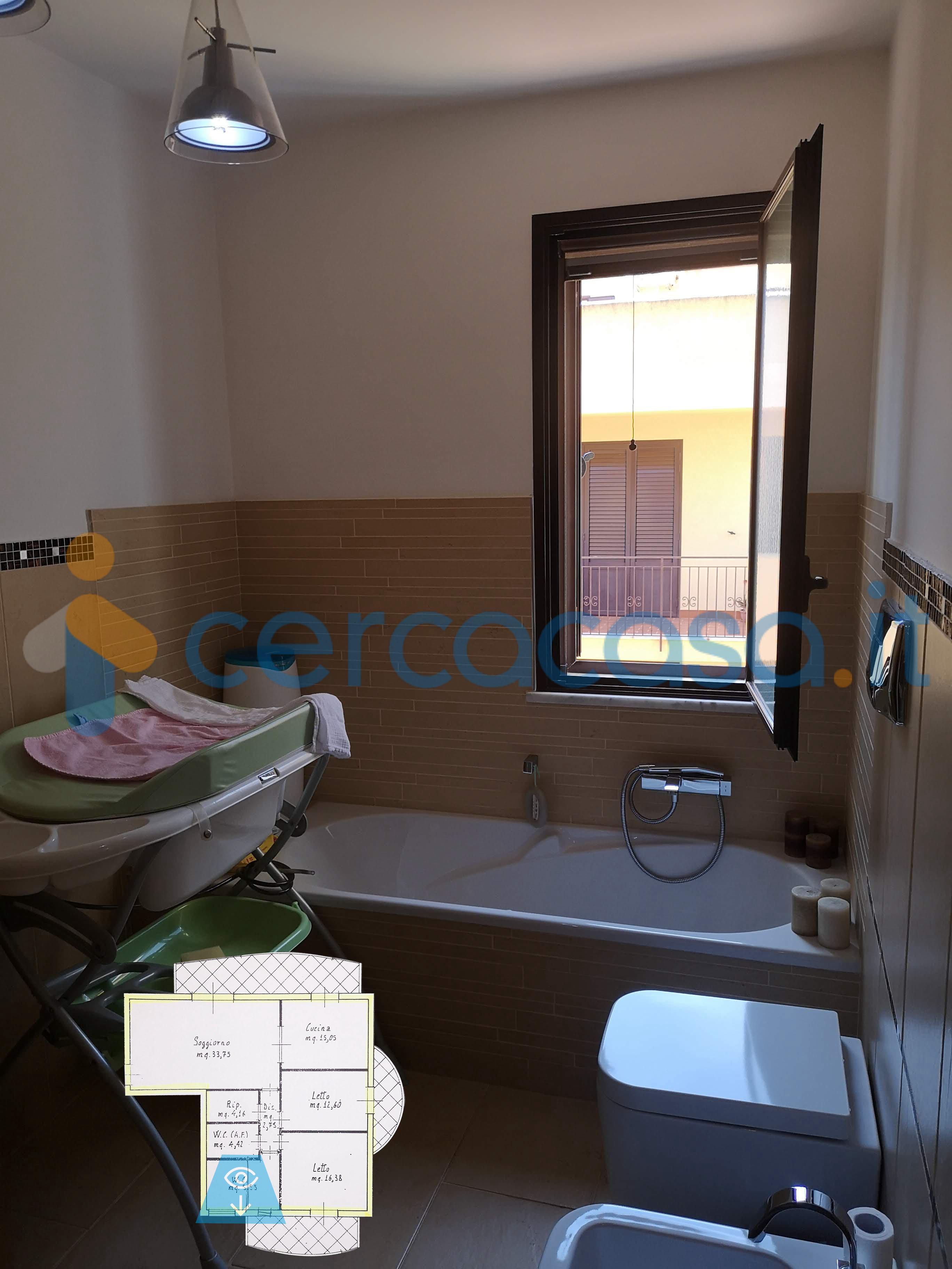 _altavilla-_milicia-__002d-_v_a036_r-__002d-_rifinito-_appartamento