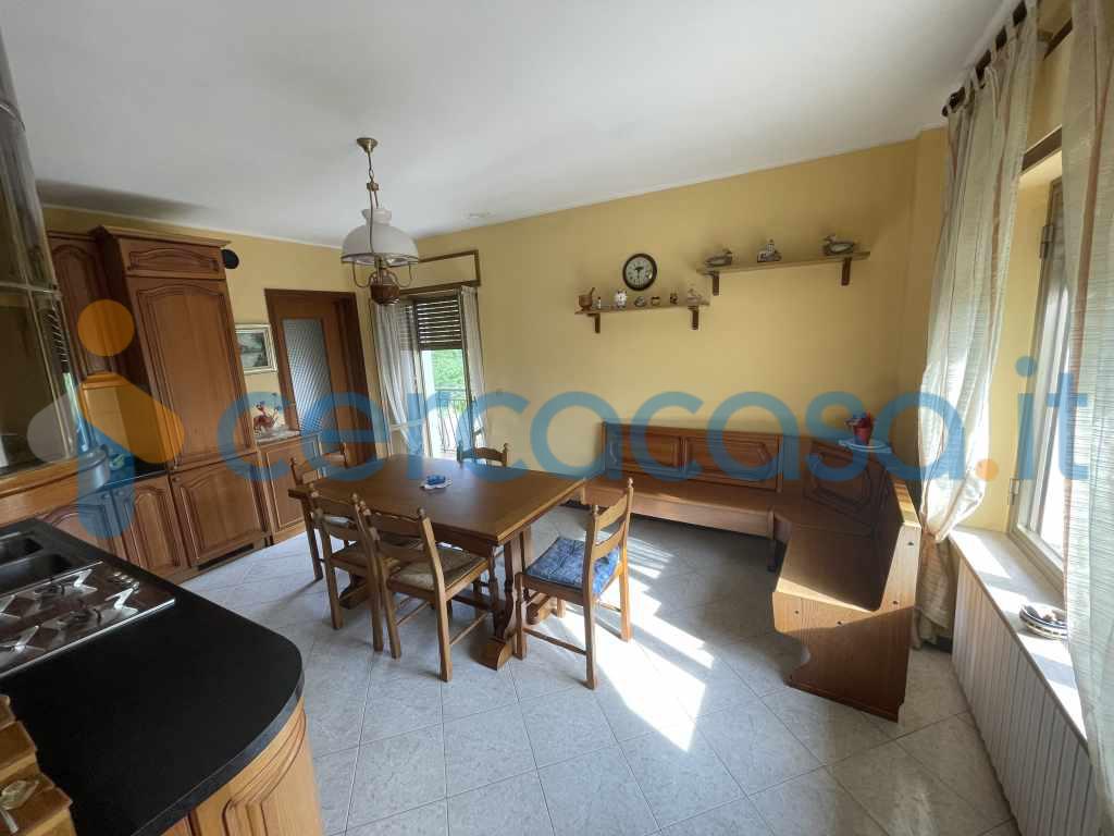 _cucina-alloggio-_p2