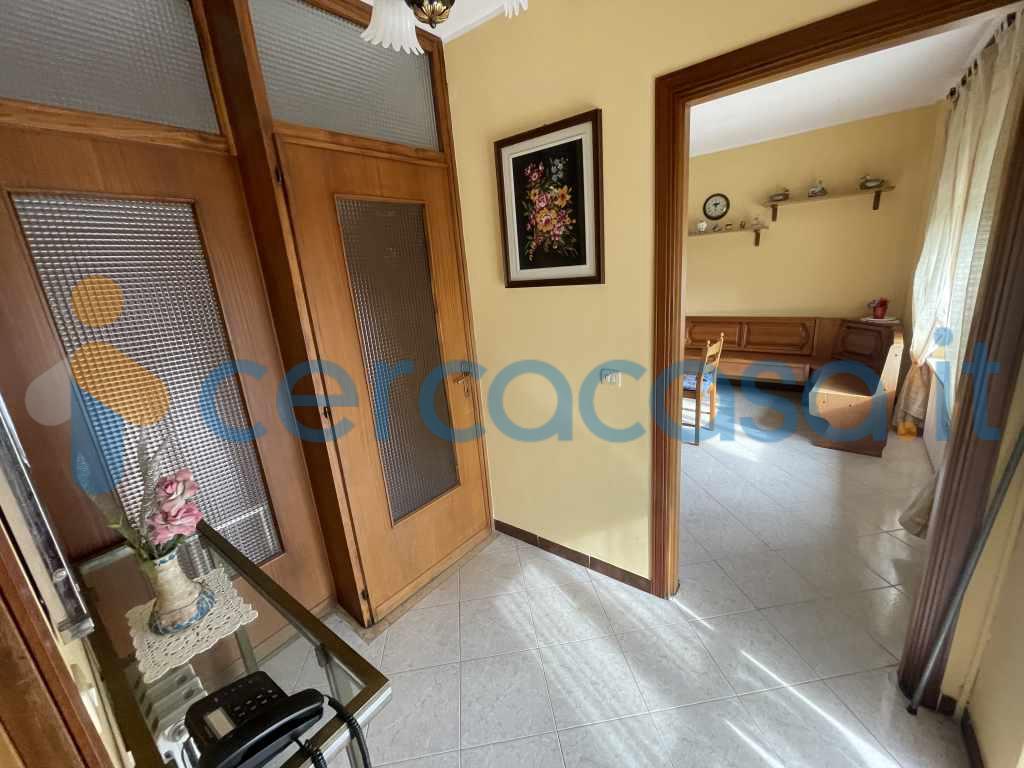 _accesso-cucina-alloggio-_p2
