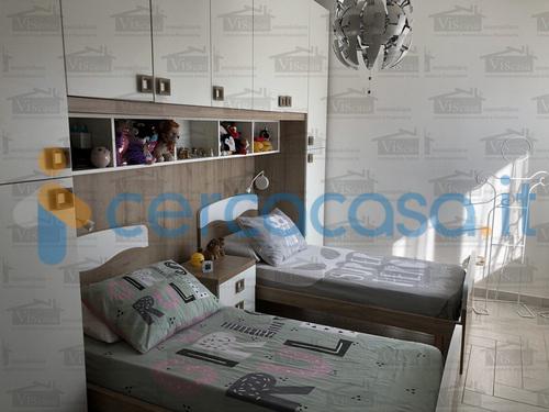 _trivani-accessoriato-con-box