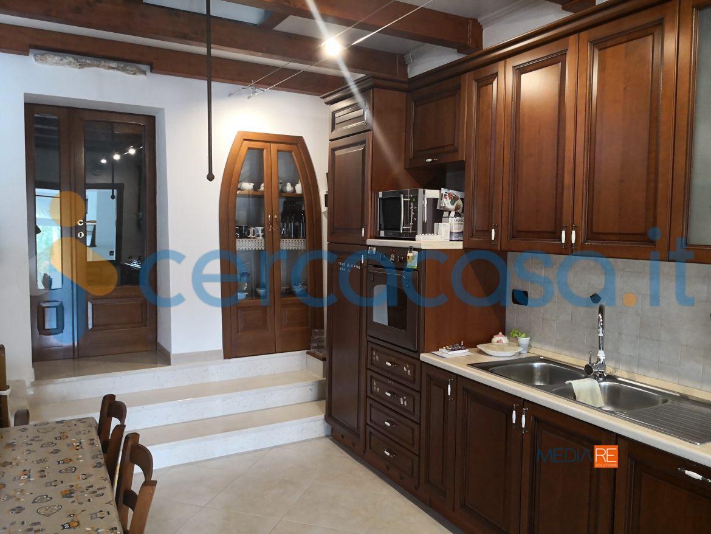 _cucina