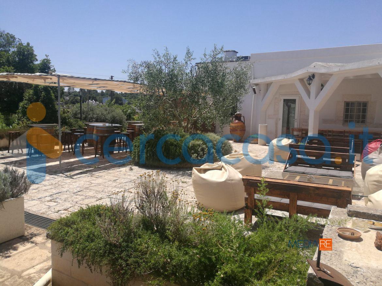 _patio