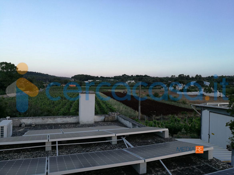 _fotovoltaico