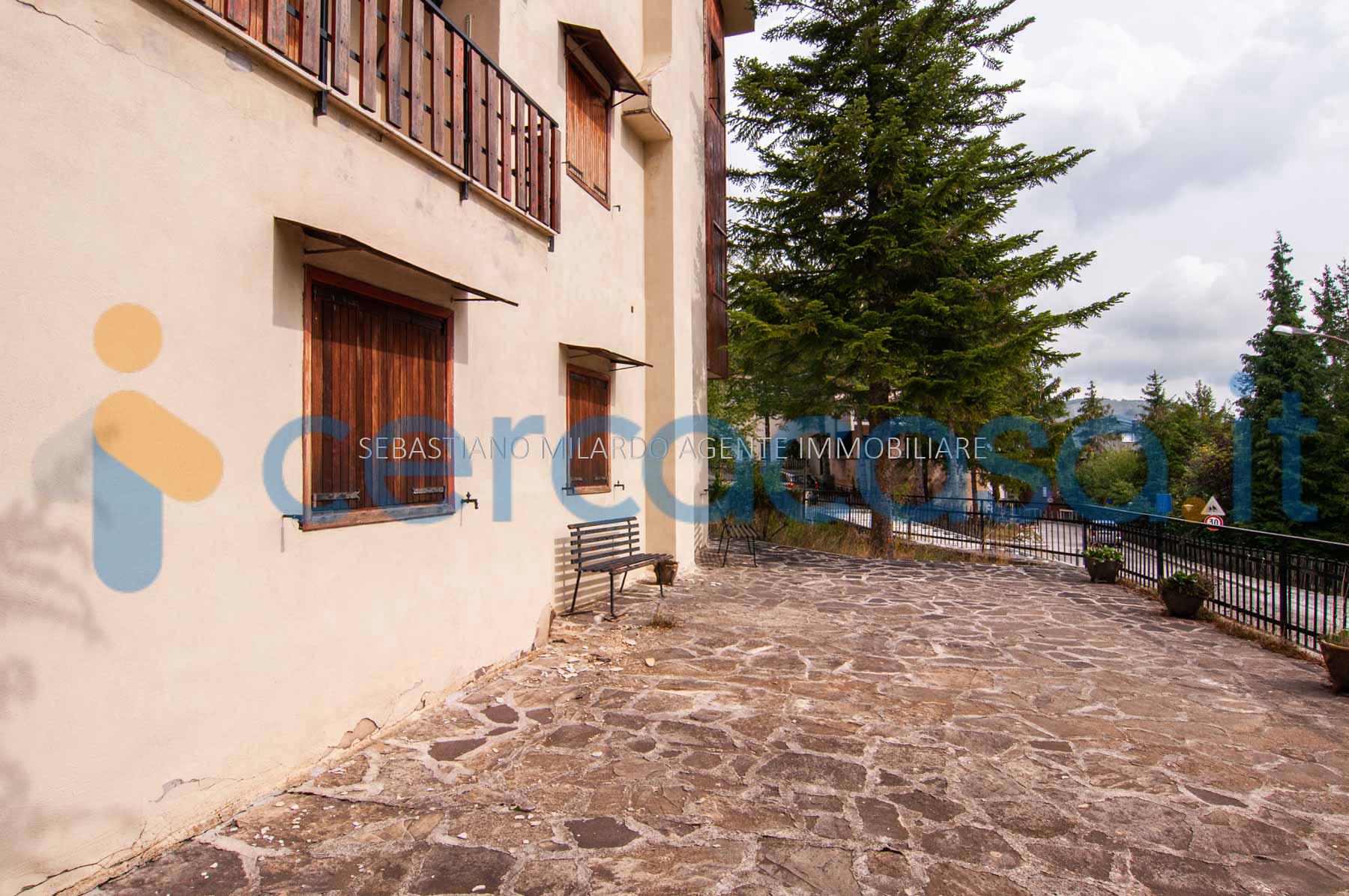 _appartamento-viale-_gabriele-_d_annunzio__002c-_rivisondoli