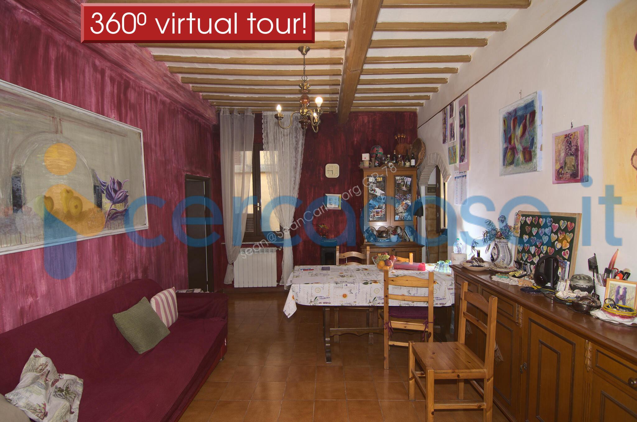 _centralissimo-attico-luminoso-a-_massa-_marittima__002c-_maremma__002c-_toscana