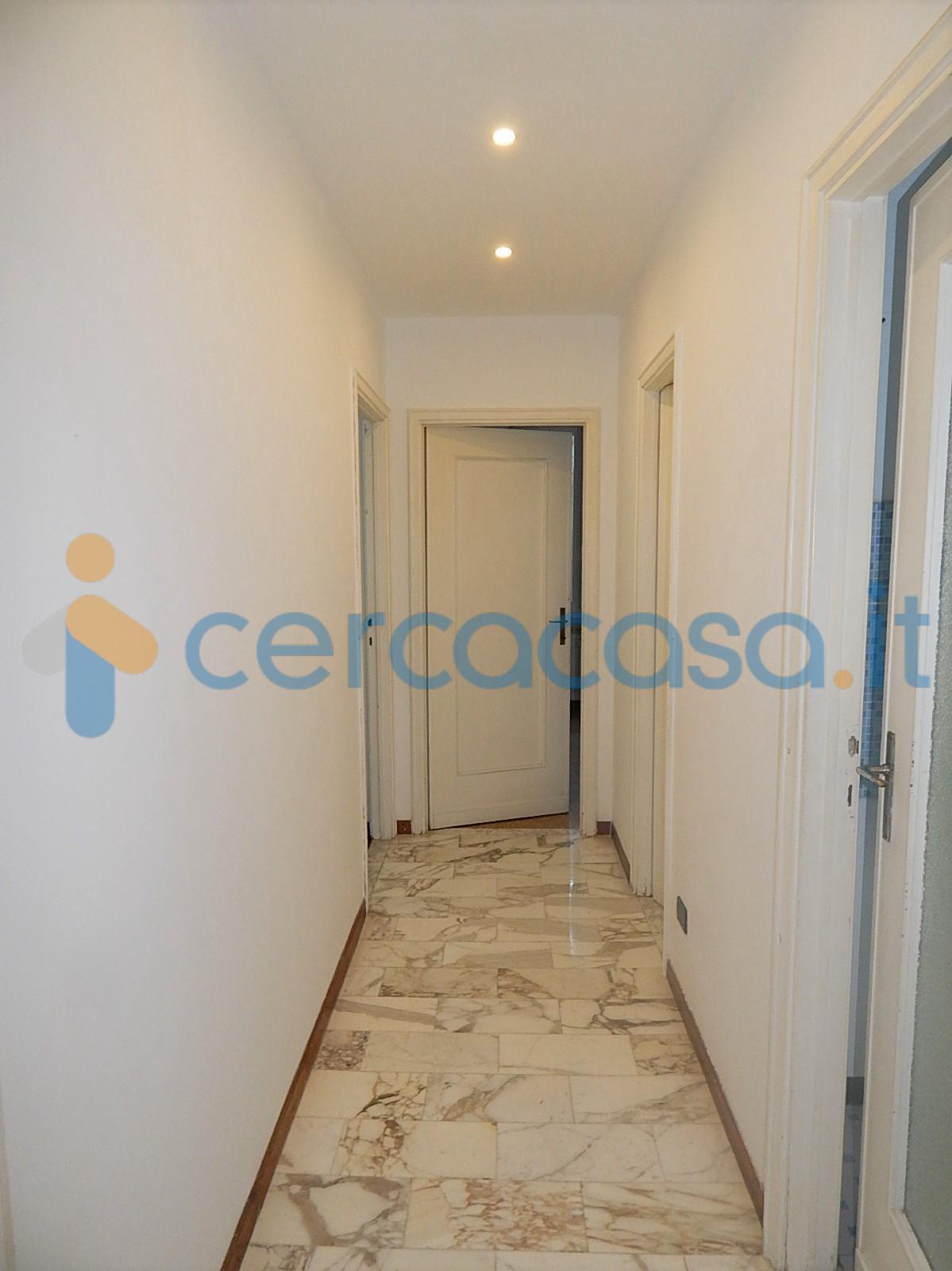 _corridoio