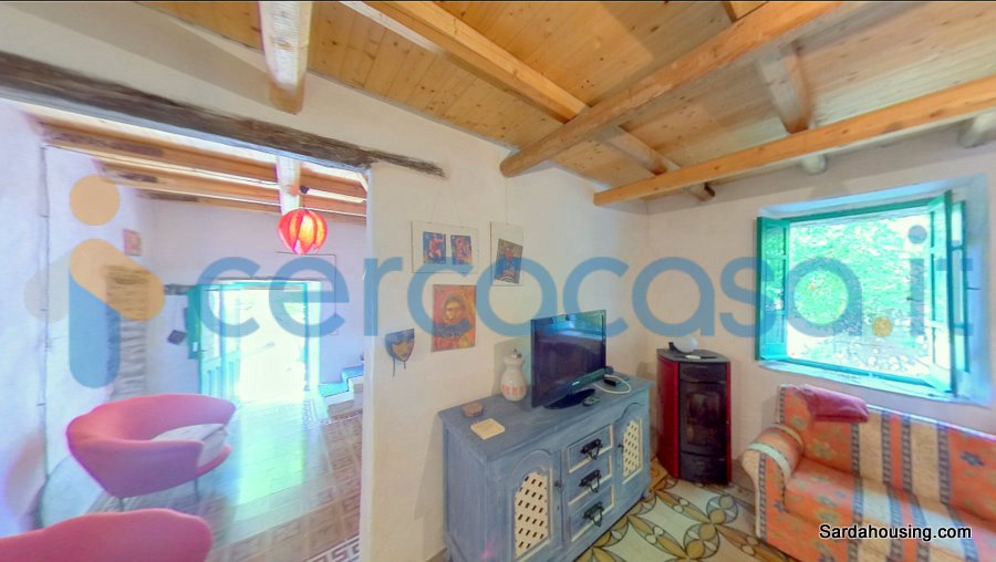 _casa-_tipica-_mandorli-a-_baressa-__002d-_oristano