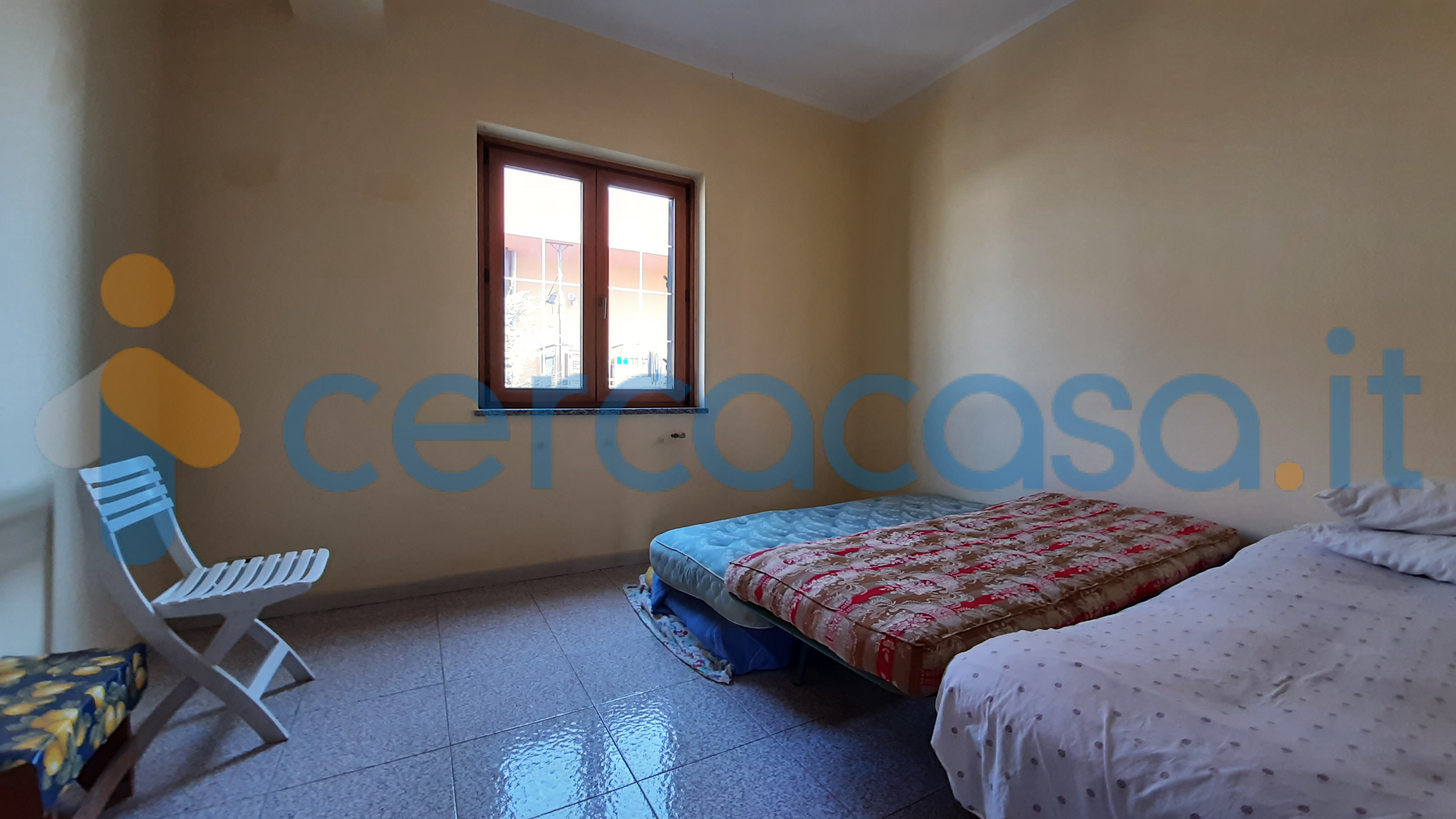 _grande-appartamento-in-zona-residenziale
